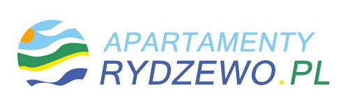 Apartamenty Rydzewo